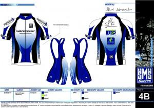 Club kit final